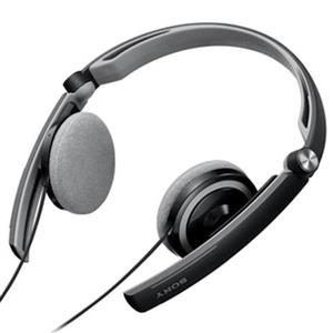 SONY MDR-S40 Headphone